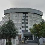 Caisse Primaire d'Assurance Maladie de la Seine Saint Denis
